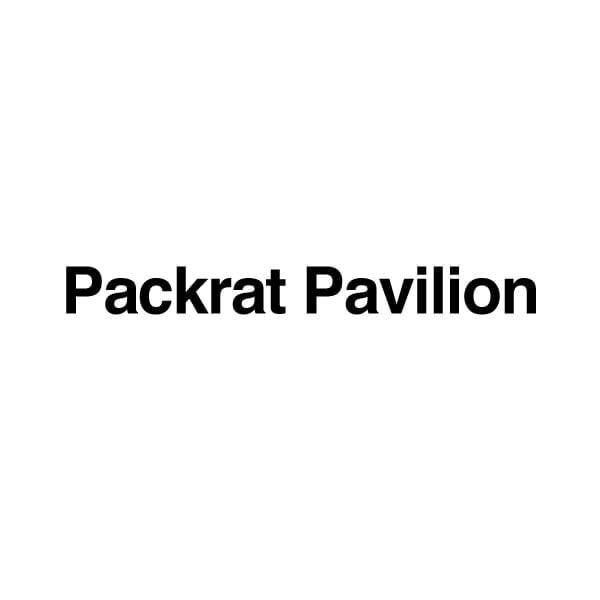 Packrat Pavilion