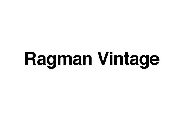 Ragman Vintage