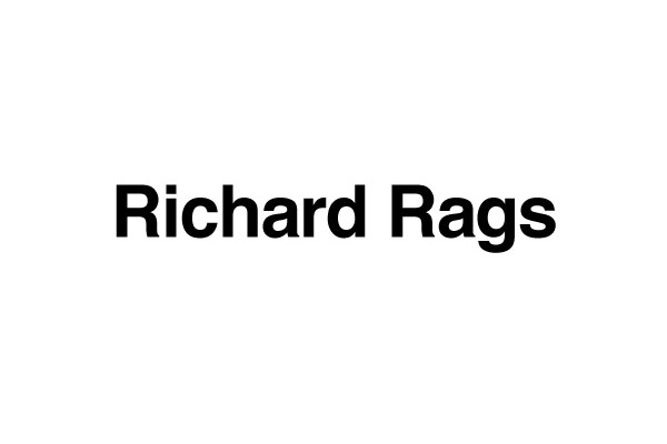 Richard Rags