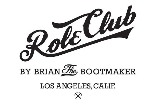 Role Club