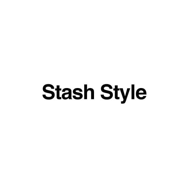 Stash Style