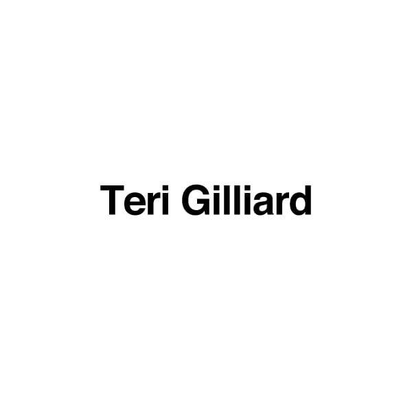 Teri Gilliard
