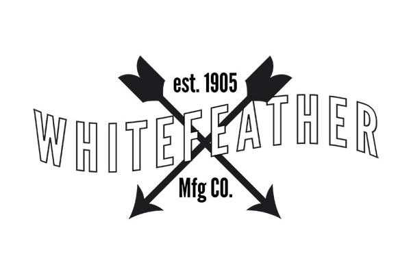 Whitefeather Mfg.