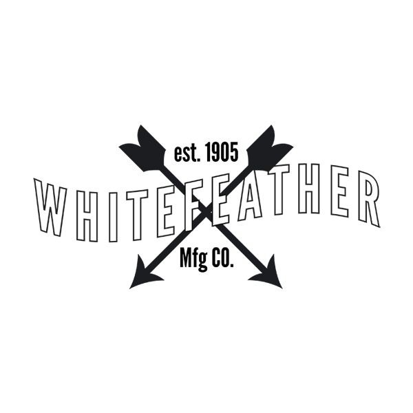 Whitefeather Mfg.