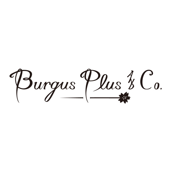 Burgus Plus & Co.