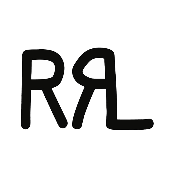 RRL | Double RL & Co