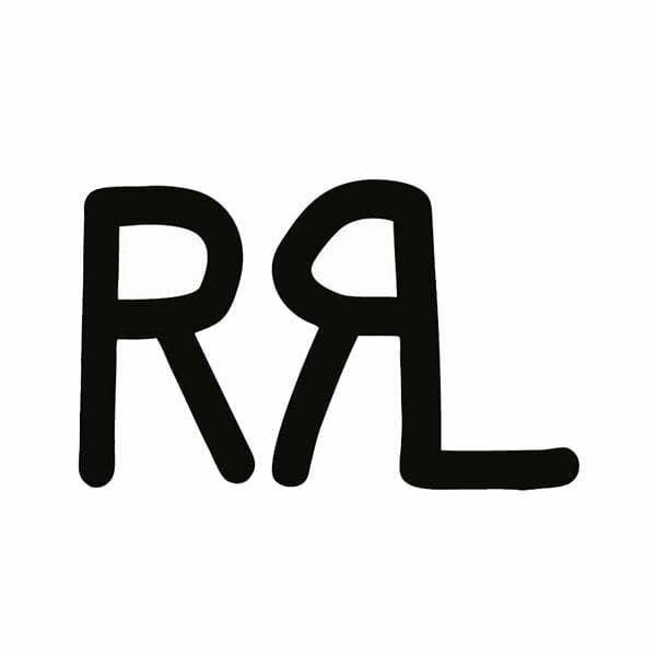 RRL | Double RL & Co