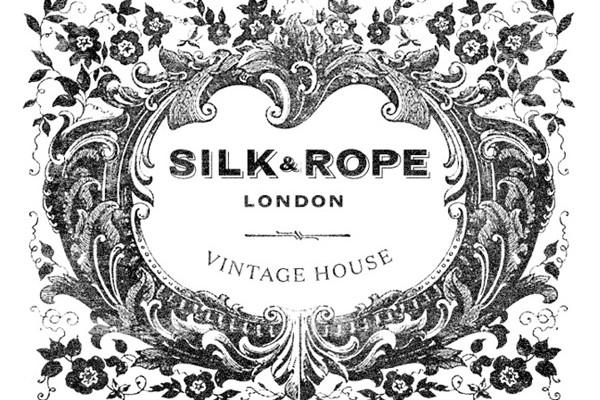 Silk & Rope