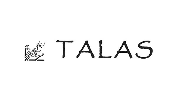 Talas Silver Jewely