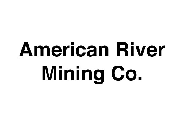 American River Mining Co.