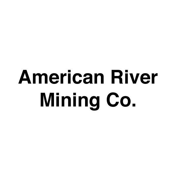 American River Mining Co.
