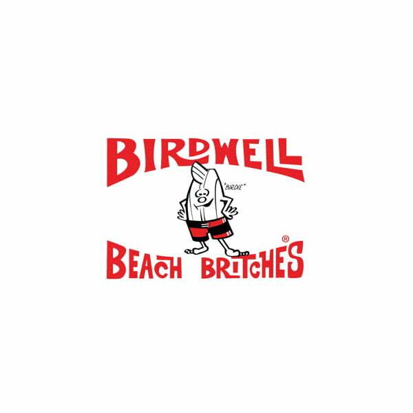 Birdwell