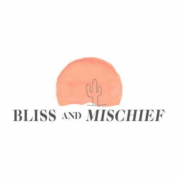 Bliss & Mischief
