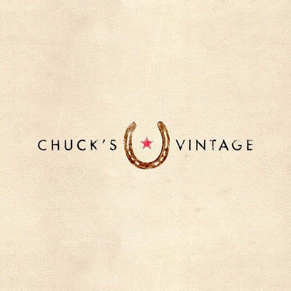 Chuck's Vintage