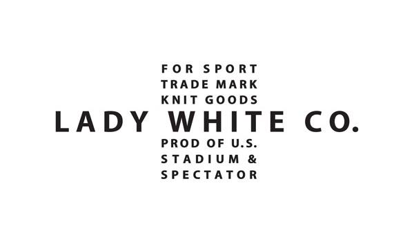 Lady White Co.