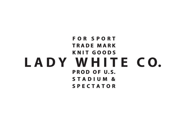 Lady White Co.