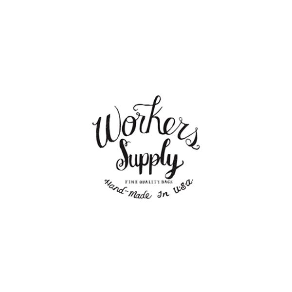 Workers Supply