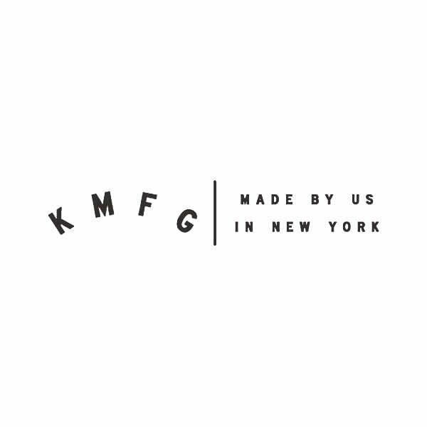 Knickerbocker Mfg. Co.