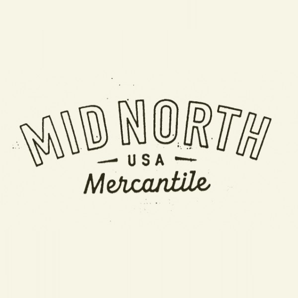 Mid North Mercantile