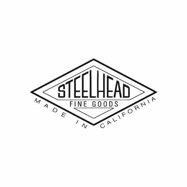 Steelhead Fine Goods