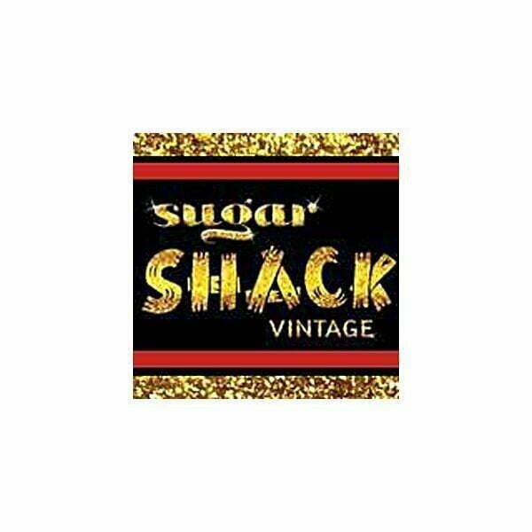 Sugar Shack Vintage
