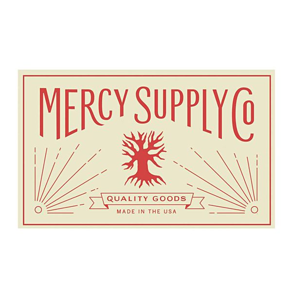 Mercy Supply Co.
