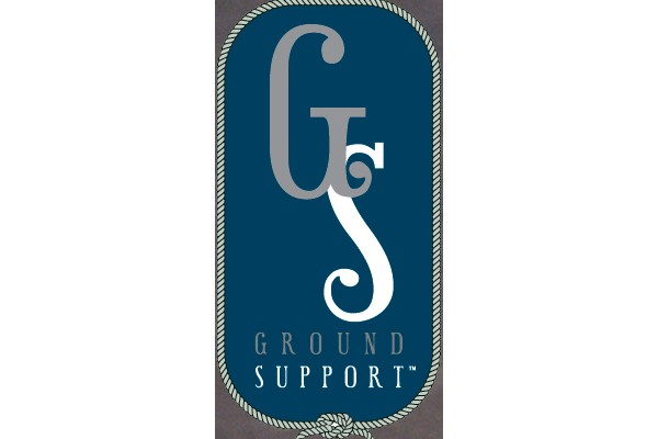 Ground Support Coffee