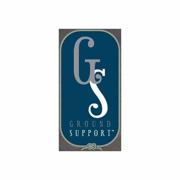 Ground Support Coffee