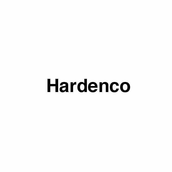 Hardenco