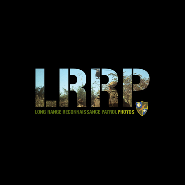 LRRP Photos