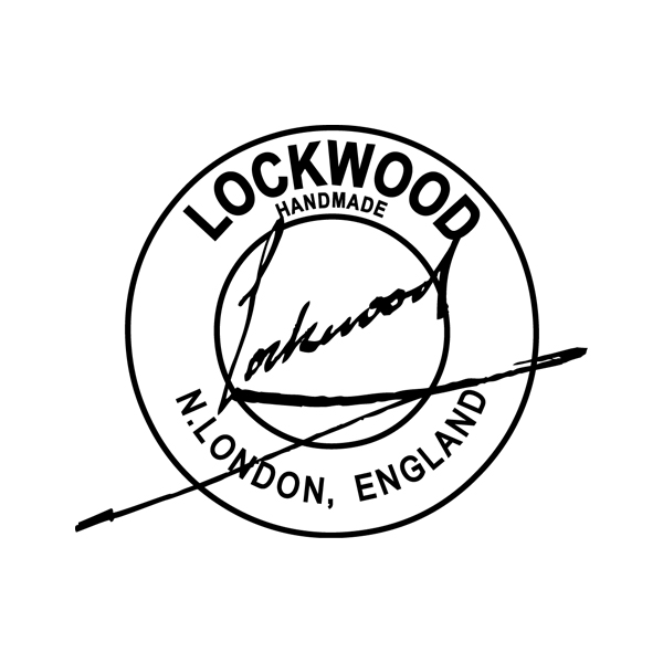 Lockwood Umbrellas