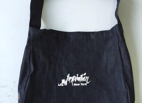 Beams Bag Sample #2