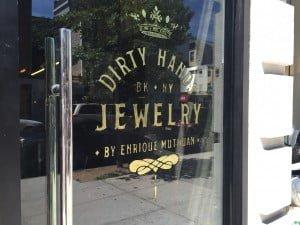 DirtyHandsJewelry1