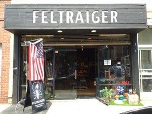 Feltraiger1