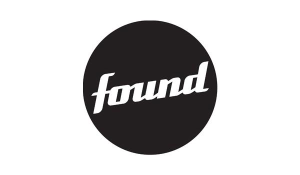Found Indiana