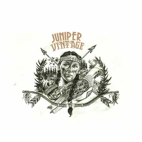 Juniper Vintage