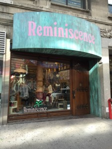 Reminiscence1