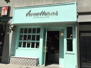SweethausCupcakeCafe1