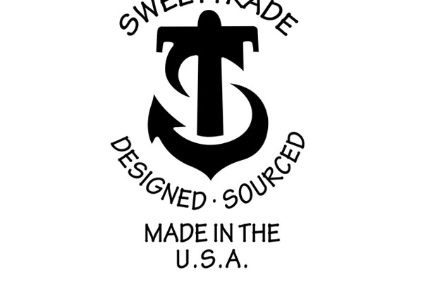 Sweettrade