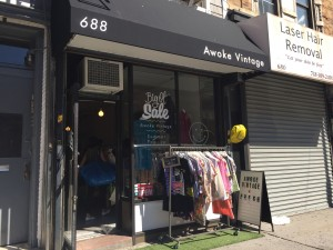 AwokeVintage2