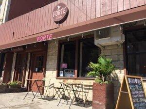 CafeForte2