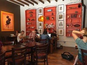 CafeForte3