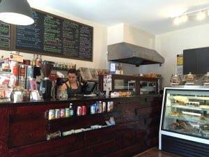 CafeForte5