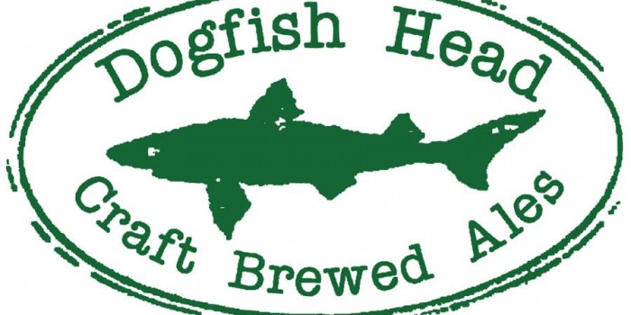 Our Preview Night Beer Sponsor: DOGFISH HEAD BEER