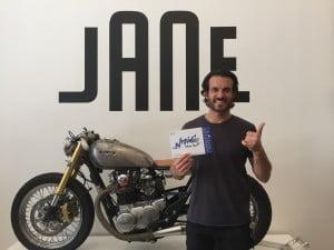 JaneMotorcycles1