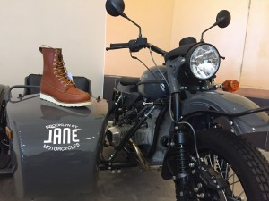JaneMotorcycles4