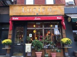 Lucien2