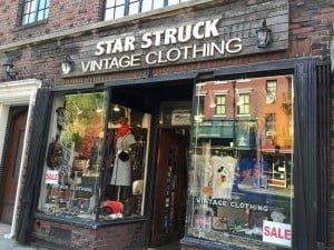 StarStruckVintageClothing2