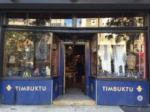 Timbuktu2
