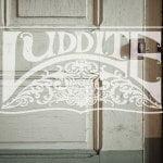 Luddite